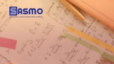 Học sinh APC Gia Lai xuất sắc đạt giải cao trong kỳ thi Toán Quốc tế SASMO 2020